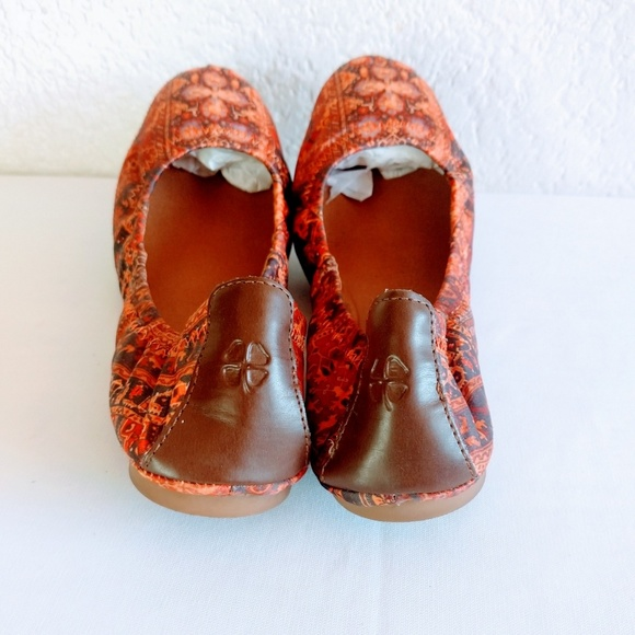 Lucky Brand Shoes - Lucky Brand Flats Size 6.5